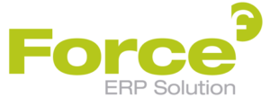 Force ERP Solution